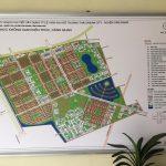 Mua nhà khu đô thị Dream City Văn Giang để hưởng trọn không gian xanh