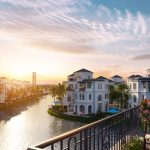 Dự án Vinhomes Dream City có giá bán như thế nào?