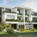 Vinhomes Dream City Văn Giang sở hữu lợi thế từ vị trí như thế nào?