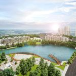 Tại sao nên đầu tư dự án Dream City Hưng Yên ? Chuyên viên lý giải