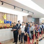 Trải nghiệm thực tế Khu đô thị Vinhomes Dream City tại Văn Giang, Hưng Yên