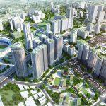 Nên đầu tư Vinhomes Dream City vào thời điểm nào ?